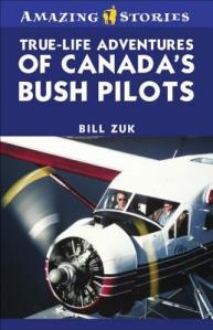 bush pilots cover