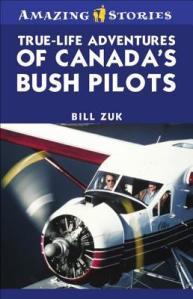bush pilots cover