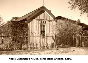 nellie cashman's house copy