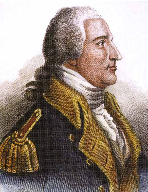 "the contributions of benedict arnold to the american revolution Consequently, benedict arnold: revolutionary hero is just that: a study of the heroic years of benedict arnold's service during the revolution for his part, martin assumes that ""by the end of the saratoga campaign of 1777, which for arnold was the defining moment of his existence, the reasons that he would turn against the american cause ."