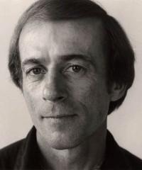 John Damien (1933 - 1986)