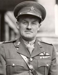 Constantine Falkland Cary Smythe Net Worth