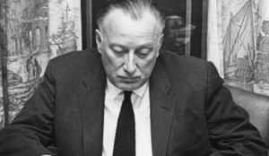 gerda munsigner - Pierre Sévigny