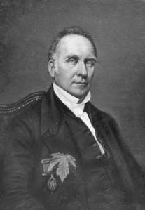 Robertbaldwin