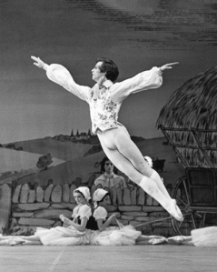 history of ballet dancing essay Ballet has a long history that leads up to the current style and techniques taught today dancing through the history of ballet essay - from giselle to the.