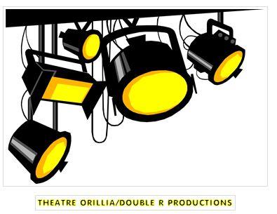 swisssh - orillia theatre