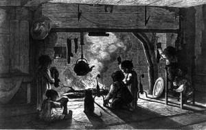 Christmas 1876